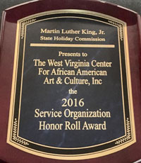 2016-mlk-award