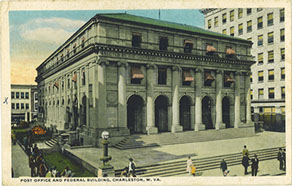 post-office-federal-bldg-large