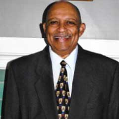 speaker-hubert-jones